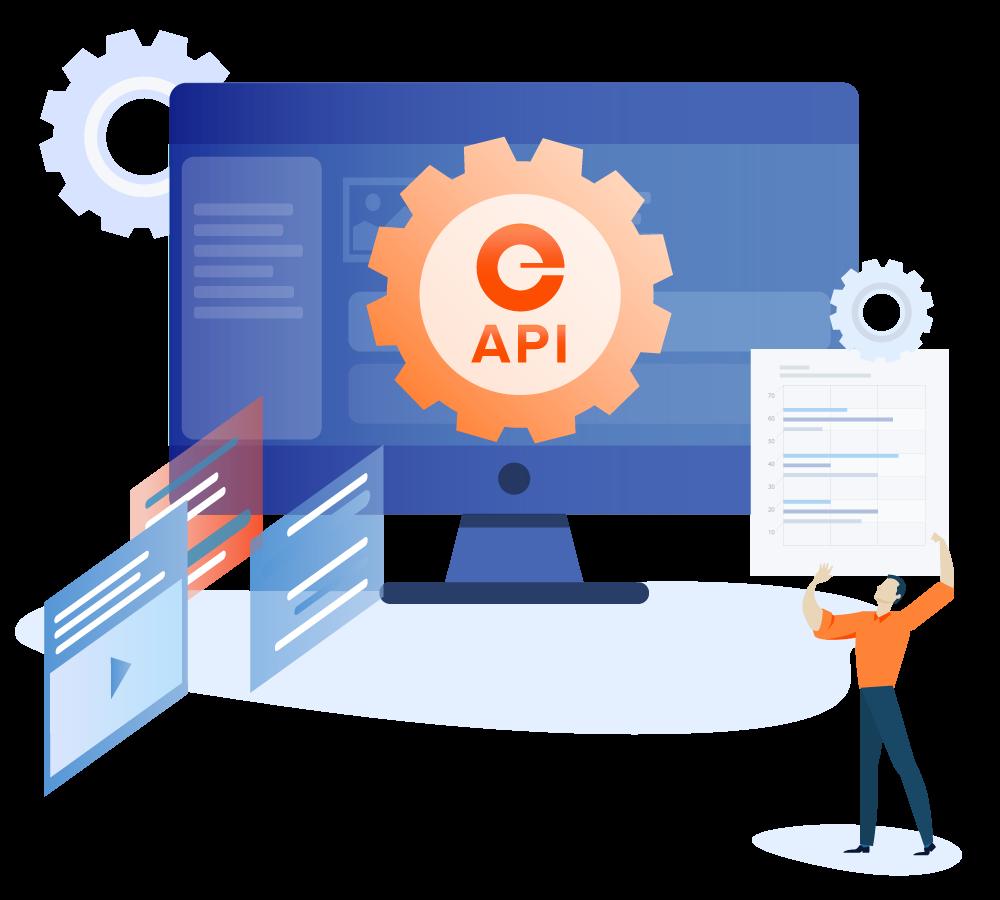 API-Feature-Image