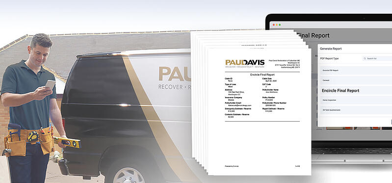 Case-Study-Paul-Davis-Great-Technology-Drives-Great-Documentation
