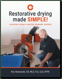 Encircle-Hydro-Restorative-drying-made-SIMPLE-eBook