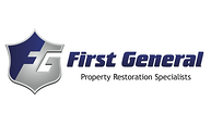 First-General-logo-483-291
