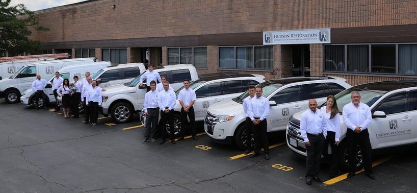 Hudson-Team-Vehicles-cut