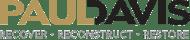 PaulDavis-logo-web