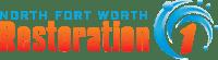 Restoration-1-North-Fort-Worth-Logo