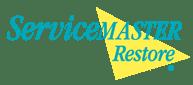 ServiceMaster-Restore-logo