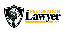 The Restoration Lawyer comp3