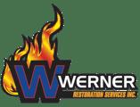 Werner-Restoration-Logo-1