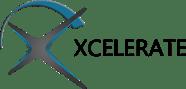 Xcelerate-Logo