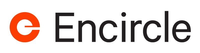 encircle-logo-rgb-3