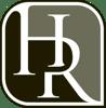 hr_logo_head