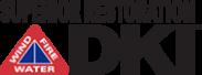 logo-183x68