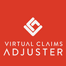VCA Partners with Encircle to Help Adjusters Resolve Claims Quickly