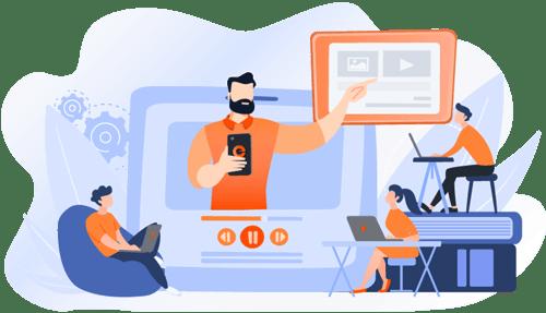 webinar-content-ideas-feedback-hero-img